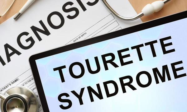 Tourette Syndrome and Medical Marijuana Treatments