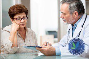 Cannabis Friendly Medical Directory