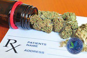 bigstock-dry-medical-marijuana-buds-83832506-300x199