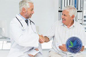 bigstock-smiling-senior-patient-and-doc-62865493-300x200-3