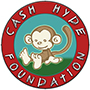 Cash Hyde Foundation