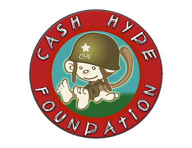 cash-hyde