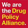 Drug Policy