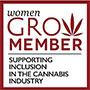 Woman Grow
