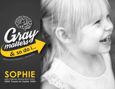 prayers-for-sophie