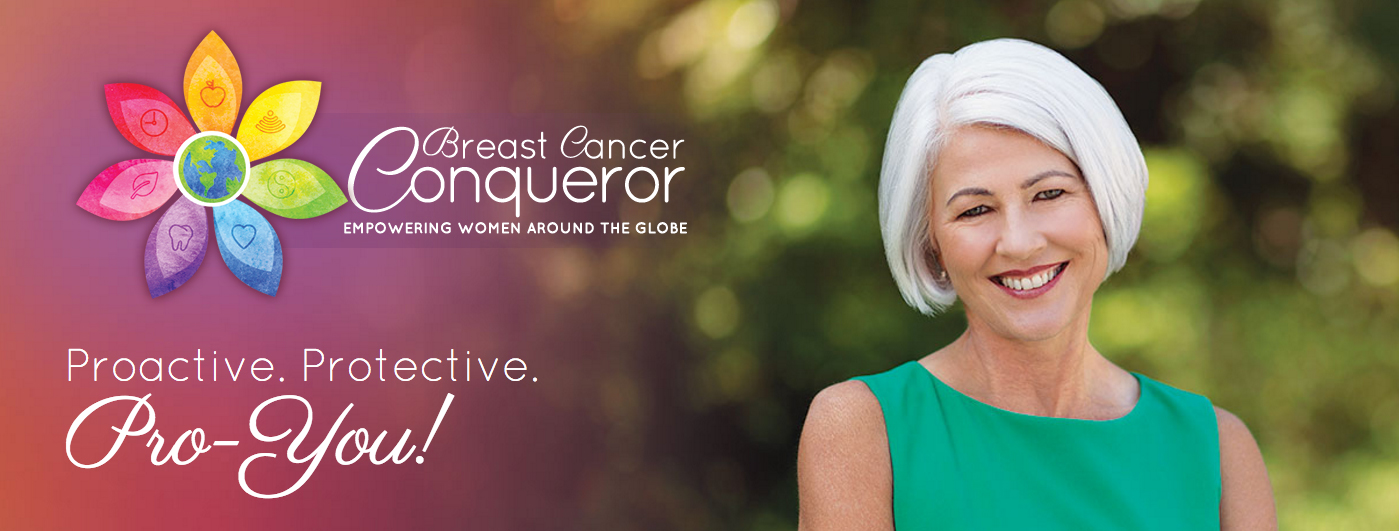 breast-cancer-conquerer