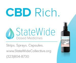 UPG Presents: StateWide Collective the Best in Affordable and Doseable Medications Medical Cannabis Education Medical Marijuana Education