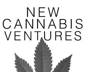 new-cannabis-ventures