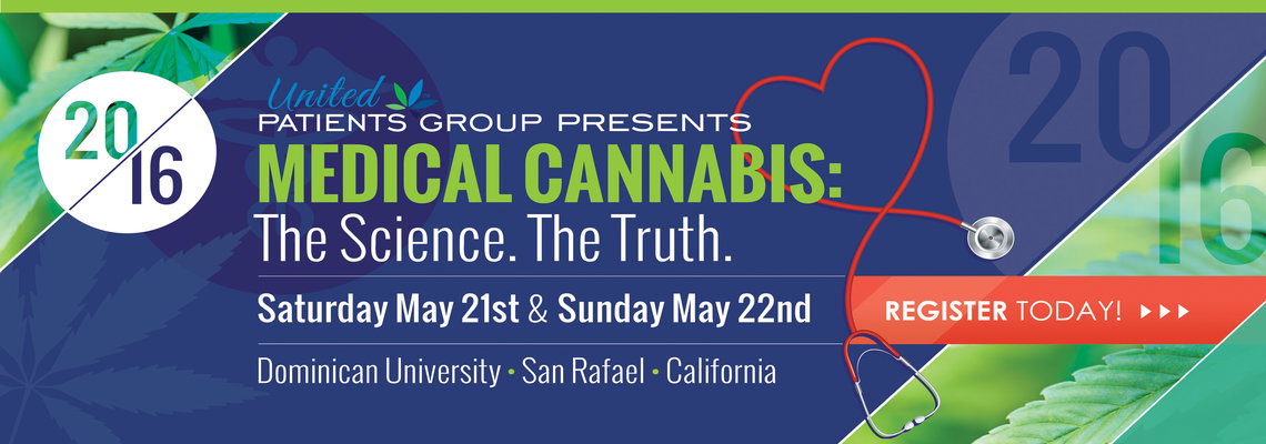 rsz_upg_medicalcannabis_highres%283%29.jpg