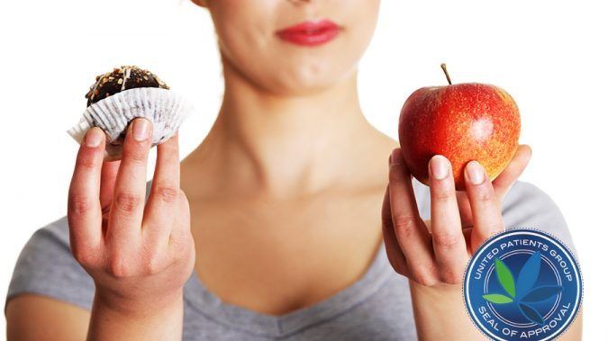 Can Your Blood Sugar Levels Be Affecting Your Breast Cancer Risk? By Dr. Veronique Desaulniers