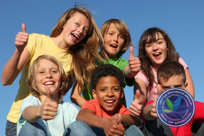Time for Summer Camp: A How To for Pediatric Medical Cannabis Patient!