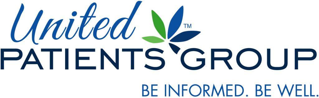 Medical Marijuana Treatments and Cannabis Information