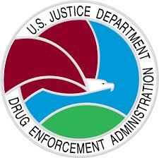 dea-logo.jpg