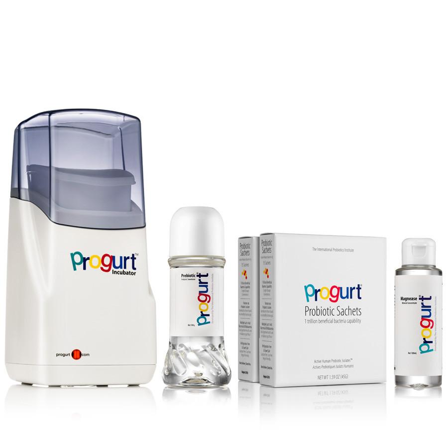 Progurt_Probiotic_GutSmart_Family_Kit_Pack_Side