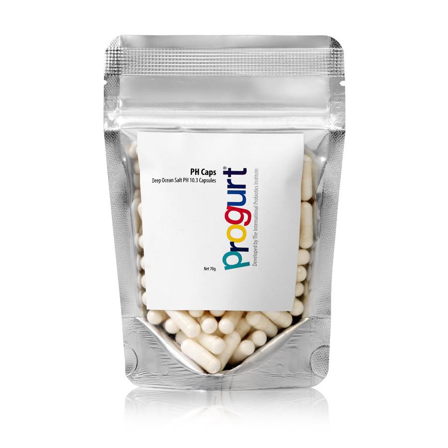 Progurt_Probiotic_PH_Caps