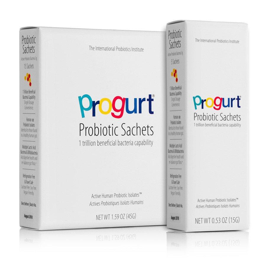 Progurt_Probiotic_Sachet_20_Pack_Side_1024x1024