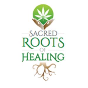 sacred-roots-72dpi