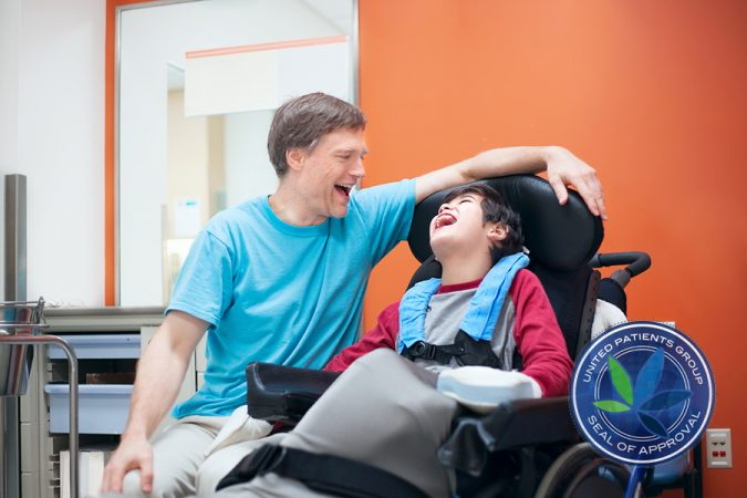 Controversial Drug for Muscular Dystrophy
