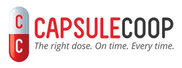 capsule-coop
