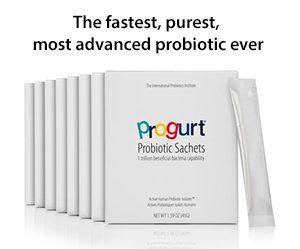 Progurt