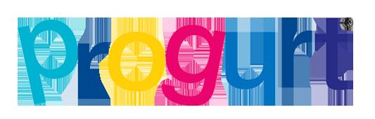 progurt-logo