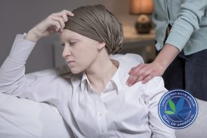 Cancer and Medical Marijuana Treatments