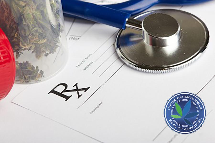 Amphetamine Addiction and Marijuana Information: Treat Amphetamine Addiction With Cannabis
