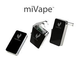 MiVape