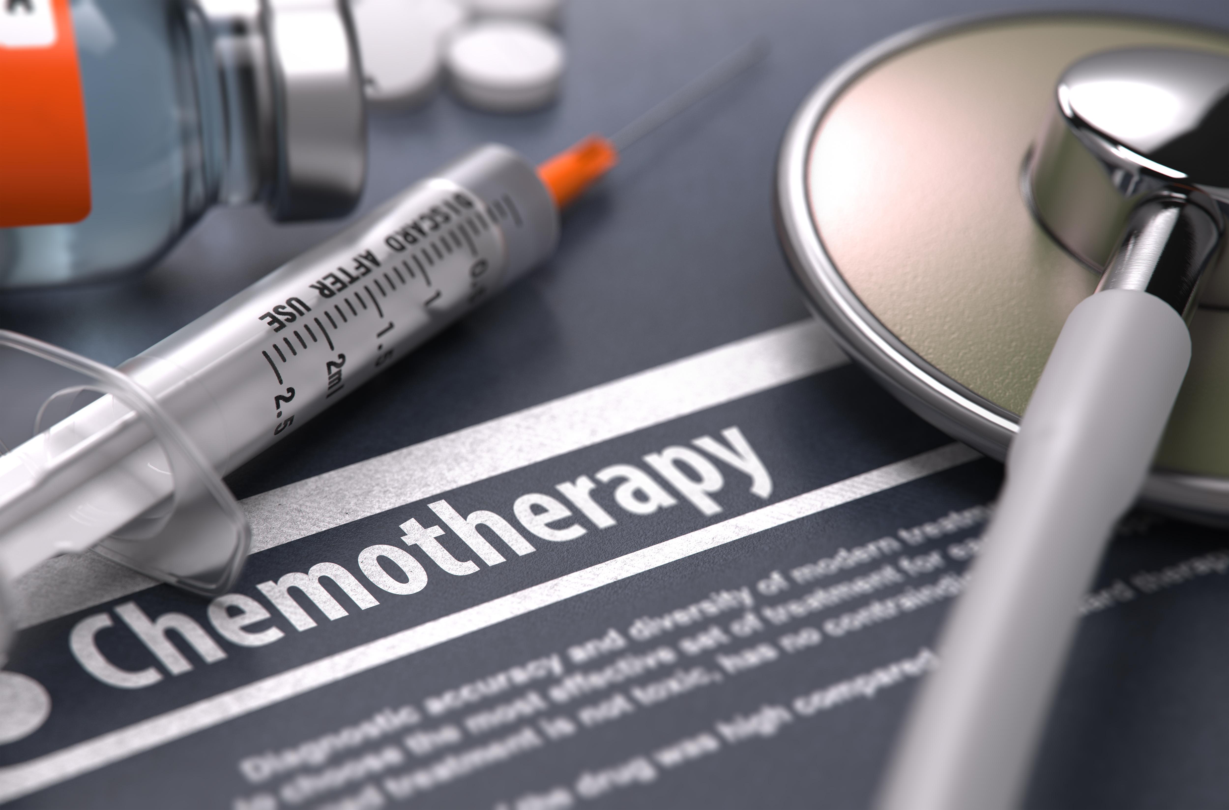 Chemotherapy and Marijuana Information: Treat Chemo Symptoms With Cannabis