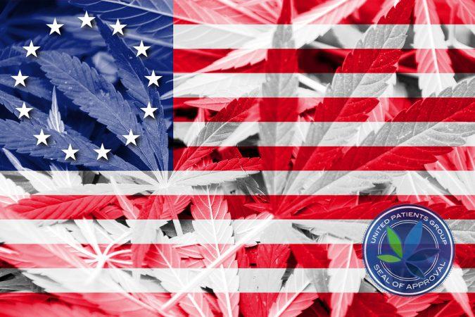 Medical Cannabis Initiatives