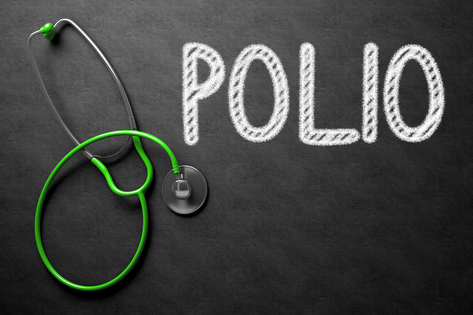 Post-Polio Syndrome and Marijuana Information: Treat Post-Polio Syndrome With Cannabis