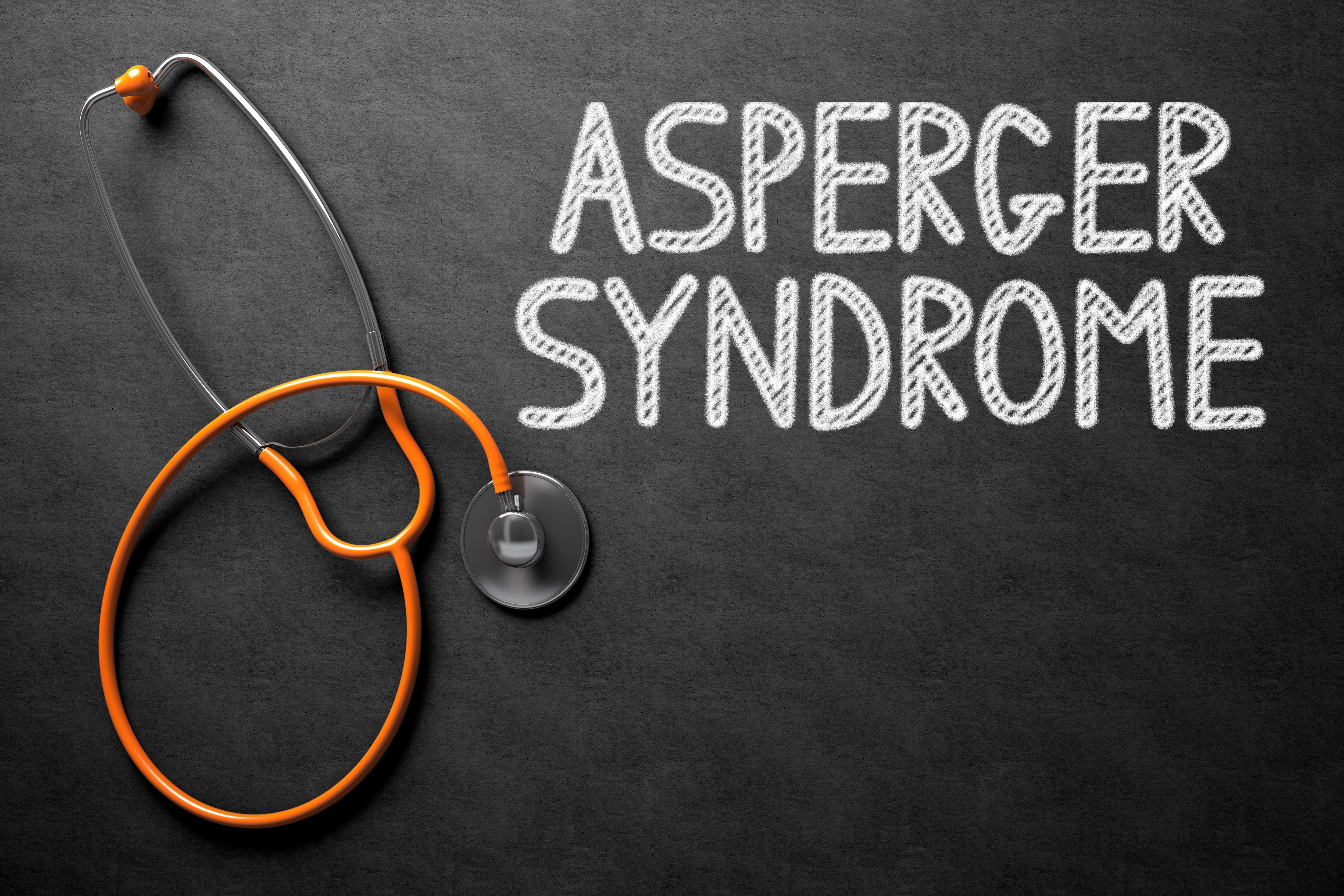 Asperger and Marijuana Information: Treat Asperger With Cannabis