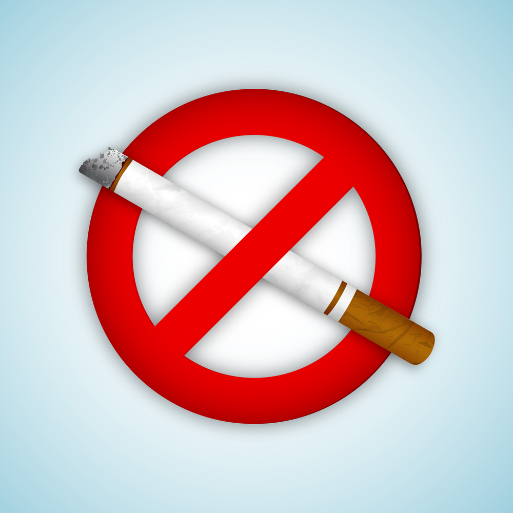 Tobacco Addiction and Marijuana Information: Treat Tobacco Addiction With Cannabis