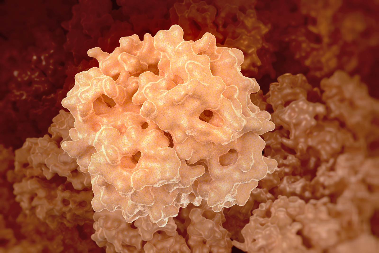 Porphyria and Marijuana Information: Treat Porphyria With Cannabis
