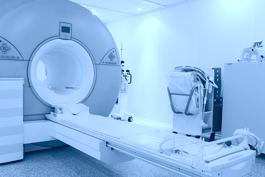 Radiation and Marijuana Information: Treat Radiation Side Effects With Cannabis
