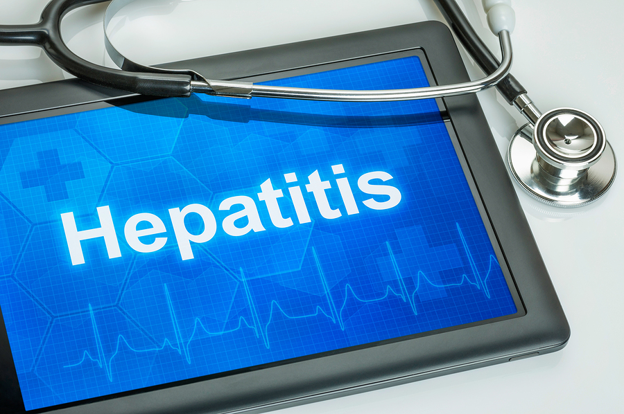 Hepatitis C and Marijuana Information: Treat Hepatitis With Cannabis