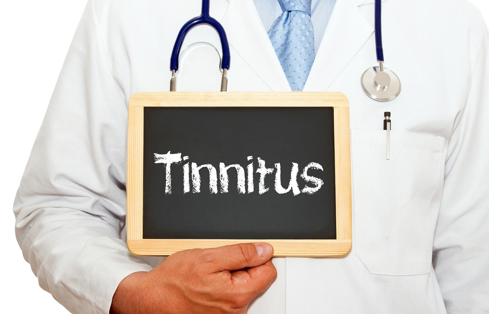 Tinnitus and Marijuana Information: Treat Tinnitus With Cannabis
