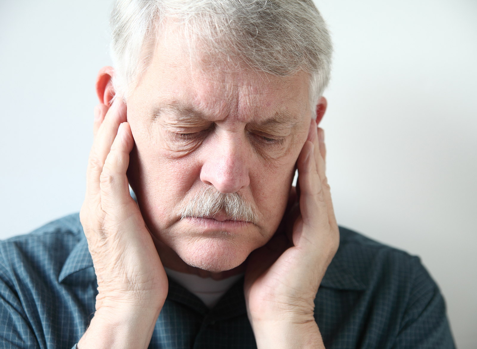 Temporomandibular Joint Disorder & Marijuana Information: Treat TMJ With Cannabis