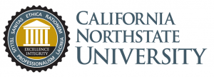 United Patients Group and California Northstate University College of Medicine Offer Breakthrough Medical Marijuana Course for Medical Professionals
