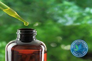 bigstock-Dropper-over-essential-oil-bot-46998682-300x300