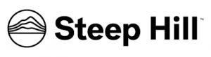 steephill logo