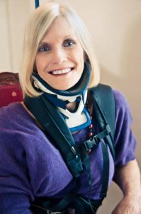 Debbie-Wilson-PhD-II