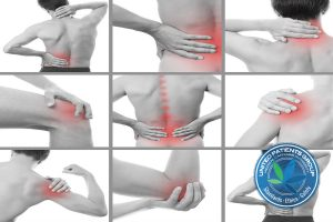 bigstock-Pain-In-A-Man-s-Body-64510153-768x768