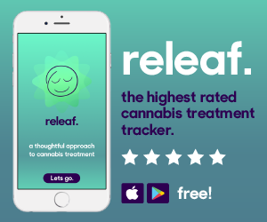 ReLeaf App
