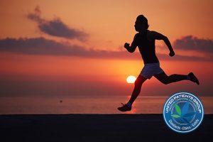 bigstock-Athletic-build-jogger-running-72825013-450x300