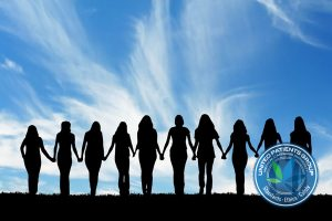 bigstock-Silhouette-of-ten-young-women-15281810-768x512