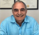Dr. Allan Frankel – Dose Away! Making your CBD Work for You.