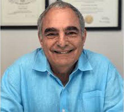 Dr. Allan Frankel – Dose Away! Making your CBD Work for You.
