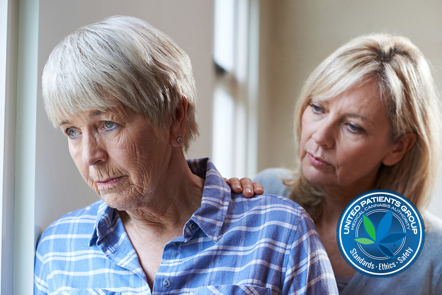 Top 5 Tips When Using CBD Oil For Alzheimer's And Dementia
