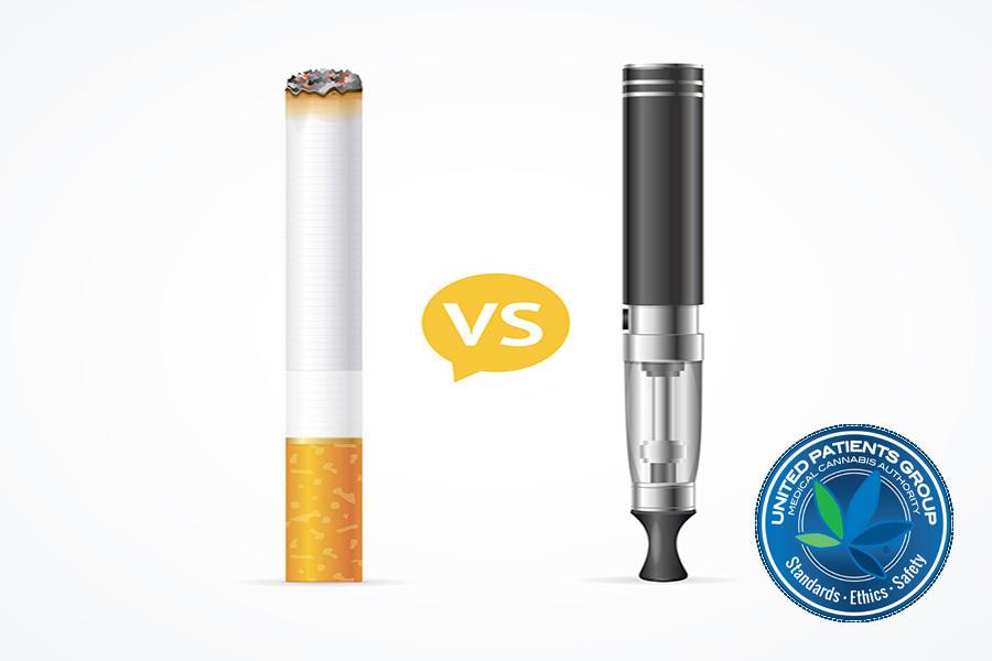 How do vaporizer pens work?